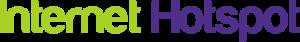 internet_hotspot_logo